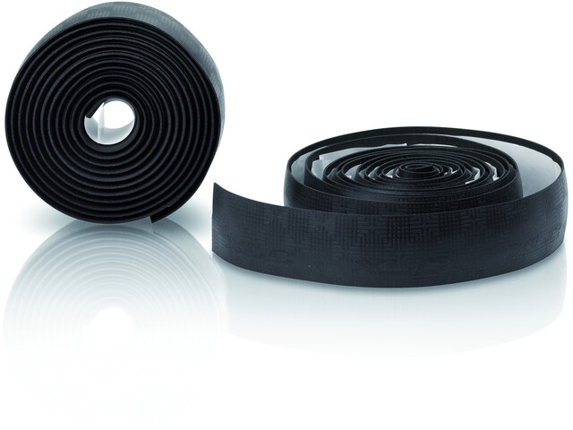 XLC GR-T06 Handlebar Tape, negro